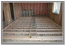 comconcrete floor base crowdbuild for