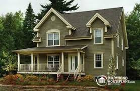 simple house plans with porches simple house plans small house plans affordable home plans from