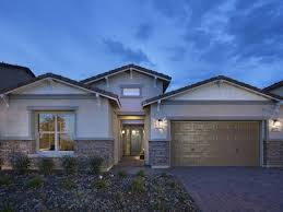 new homes in mesa az u2013 meritage homes