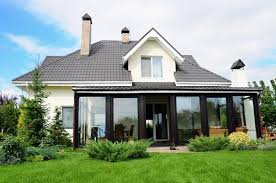 Types Of House Designs Home Design Types Amusing Home Design Types Design Ideas Excellent