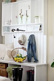 Mudroom Entryway Ideas Small Mudroom Ideas Mud Room Ideas Decorating A Mud Or Laundry