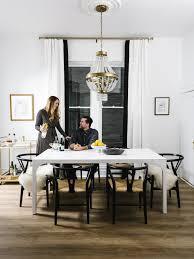 havenly blog interior design inspiration and ideas