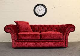 Chesterfield Sofa Price by Chesterfield Sofa Beds Archives Timeless Sofas Handmade