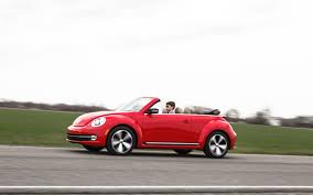 volkswagen beetle convertible 2013 volkswagen beetle convertible four seasons introduction