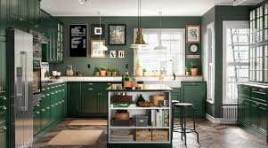 kitchen base cabinets canada the 17 kitchen cabinet trends for 2020