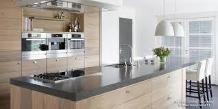 images cuisine moderne cuisine en bois moderne unique cuisine meuble bois luxury cuisine
