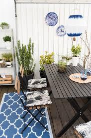 Ikea Ganzes Schlafzimmer Meine Drei Wohnlieblinge Für Den Balkon Ein 100 U20ac Ikea Gutschein