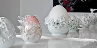 ceramic easter eggs easter eggs