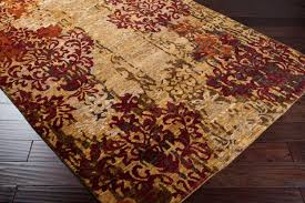 home design carpet and rugs reviews flooring cozy surya rugs for interesting living room accessories