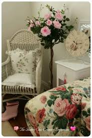 554 best the shabby chic country emporium images on pinterest