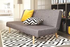 Cheap Furniture Sets Furniture Great Cheap Furniture Online Furniture Outlet Cheap