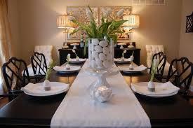 table centerpieces for home everyday table centerpiece ideas for home decor inspiring