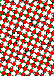christmas wrap paper christmas wrapping paper gillianchattey clip library