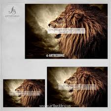 wall murals peel and stick vinyl self adhesive artbedding lion wall mural wild lion e self adhesive peel stick photo mural african
