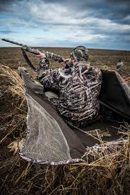 How To Make A Layout Blind Jay Strangis Author At American Waterfowler L L C