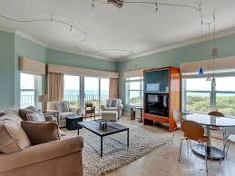 livingroom realty legacy 204 seagrove vacation rental condo by garrett
