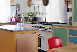 2017 kitchen 9 ways to make islands and breakfast bars work in small kitchens