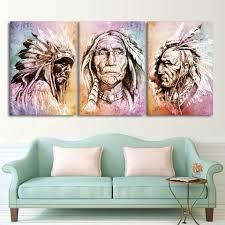Cheap Framed Wall Art by Online Get Cheap Framed Canvas Artwork Aliexpress Com Alibaba Group