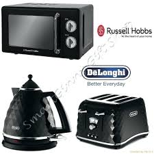 Hamilton Beach 4 Slice Toaster Weber Ranch Kettle Electric Kettle And Toaster Set Delonghi