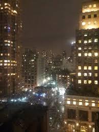 chambre de york vue de la chambre la nuit picture of belvedere hotel york