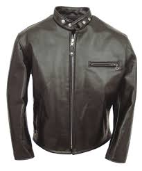 motorcycle jackets for men dave u0027s new york schott bros jackets for men