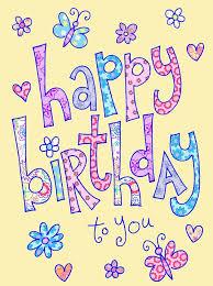 13 best happy birthday images on pinterest birthday cards