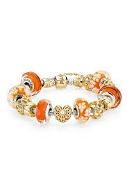 pandora halloween charms 256 best pandora charm fans shared designs images on pinterest