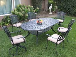 Chairs For Garden Furniture Patio Rocker And Best Swivel Patio Chairs With Top Best