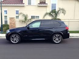Bmw X5 5 0i Specs - our new 50i m sport