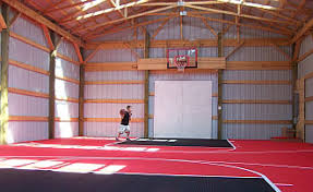 Building A Backyard Basketball Court Backyard Playworld Omaha Lincoln Nebraska Play Sets Rubber