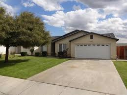 3 Bedroom Houses For Rent In Bakersfield Ca by Homes For Rent In Bakersfield Ca Homes Com