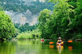 Arkansas natural attractions images Top 10 things to do in arkansas jpg