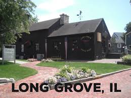long grove realtor offers homes for sale and local info