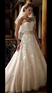 different wedding dress colors pin by shannon on weddings wedding dress