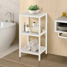 creative bathroom storage ideas shelf ideas for small bathroom small bathroom shelf ideas creative