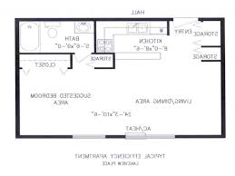 studio floor plan ideas home design 81 astounding efficiency apartment floor planss