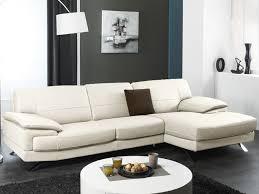 canape d angle cuir pas cher soldes canapé vente unique achat canapé d angle cuir luxe emotion