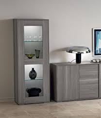 livingroom cabinets livingroom living room display cabinets design excellent teak wood
