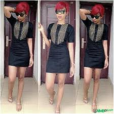 new unique fashion trends for nigerian ladies u2013 you should see