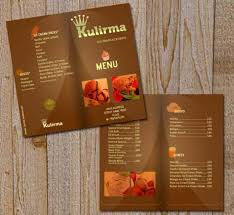 two fold brochure template psd 40 print ready brochure templates free and premium