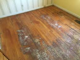 Engineered Wood Floor Cleaner Hardwood Floor Cleaning Bamboo Hardwood Flooring Floor