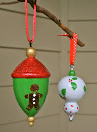 martha stewart crafts painted ornaments mod podge rocks