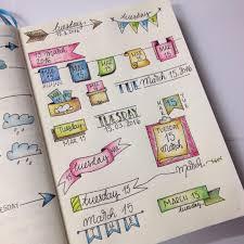 What Is Washi Tape Washi Tape Banners Journaling Pinterest Washi Washi Tape