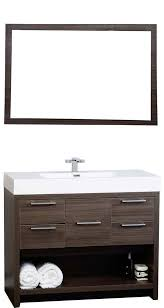 Design House Wyndham Vanity 21 Best Floating Bathroom Vanities Images On Pinterest Floating