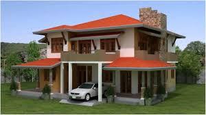 Home Design Plans Sri Lanka House Designs Plans In Sri Lanka Youtube