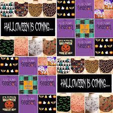 halloween bib hollyweird kouture hwkouture twitter