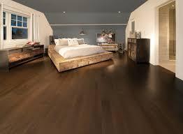 Value Laminate Flooring Bedroom Nice Maple Cork Flooring Style For Bedroom With Oak