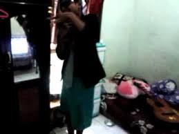 film rhoma irama full movie tabir kepalsuan rhoma gilanya irama ani mp3 lypsynch version youtube