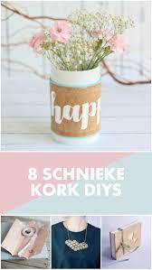 Landhaus K Henm El G Stig 65 Besten Kreativ Mit Kork Bilder Auf Pinterest Korken Diy