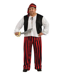 pirate plus size halloween costumes plus size pirate costumes parties costume
